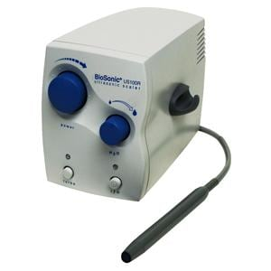 Biosonic US100 Ultrasonic Scaler