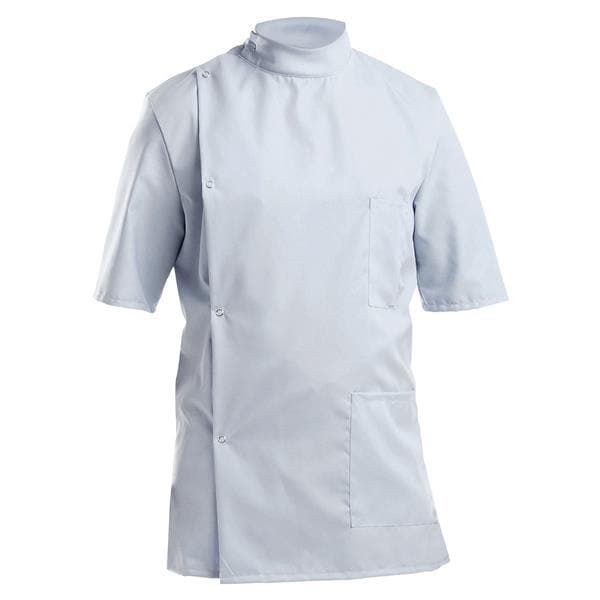 Classic Dental Tunic White (Unisex) L