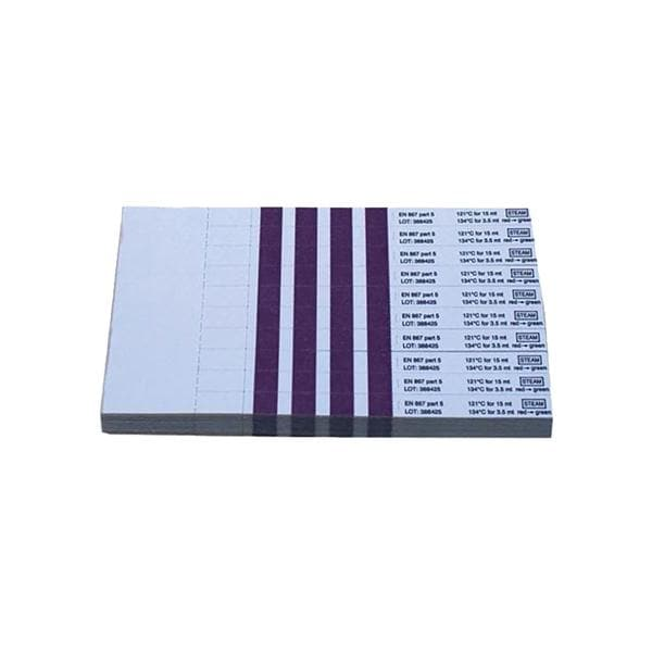 PF Helix Test Strips Refill 250 Sheets
