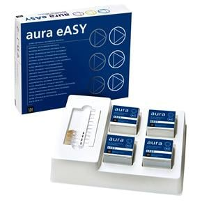 Aura eASY Complet Kit