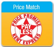 Kent Express Dental Supplies Pay Less Price Promise