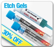 Save 30% on Etch Online Only with Kent Express