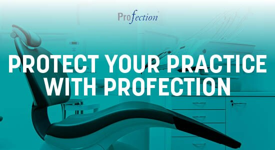 Profection Offers
