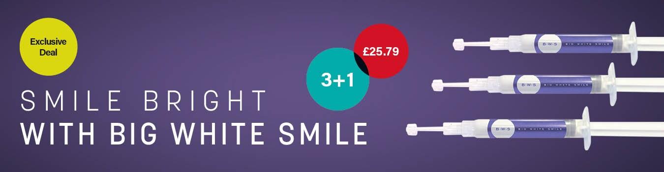 Dental Supplies | Kent Express - Kent Express Dental Supplies